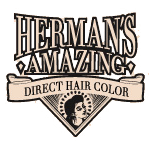 Herman`s Professional