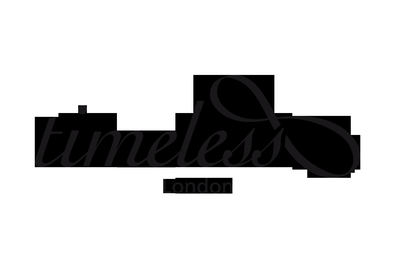 Timeless London