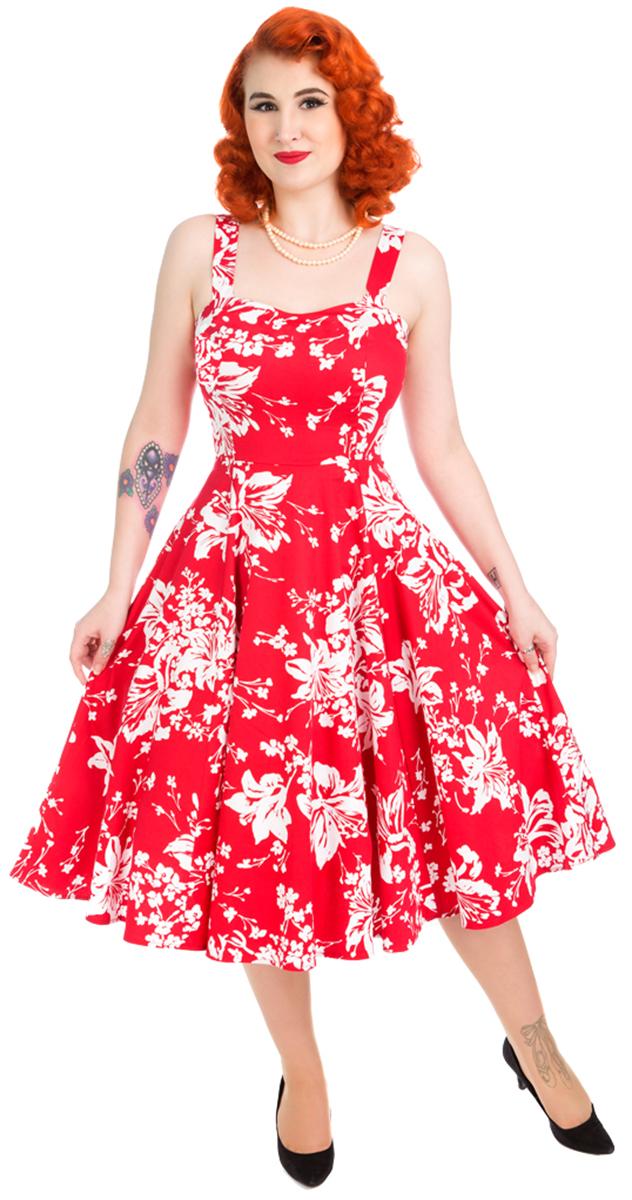 Hearts & Roses WHITE REGAL LILY Blumen Träger Vintage ...