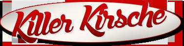 Killer Kirsche