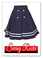 670f3a63f2075a Swing Rock | Killer Kirsche - Onlineshop für Rockabilly & Vintage Mode